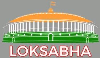लोकसभा चुनाव! गाजीपुर संसदीय सीट पर कहां किसे मिले कितने मत