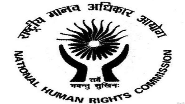 राष्ट्रीय मानवाधिकार आयोग! खराब स्वास्थ्य सेवाओं के लिए केंद्र समेत सभी राज्यों को नोटिस