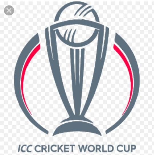 आईसीसी क्रिकेट विश्व कप ! बारिश  ने किया रंग में भंग, रुकी क्रिकेट प्रेमियों के दिल की धड़कन