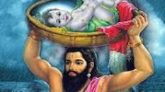 कृष्ण जन्माष्टमी 2019,शुभ मुहूर्त