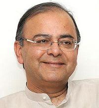 अरुण जेटली ! वरिष्ठ भाजपा नेता का एम्स में हुआ निधन