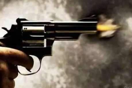 लूट ! तमंचे के बल पर गुटखा कंपनी के कर्मचारी से सवा लाख रुपए उड़ाये