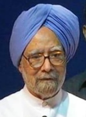 जीडीपी ! पूर्व पीएम मनमोहन सिंह ने देश के आर्थिक हालात को बताया चिंता जनक