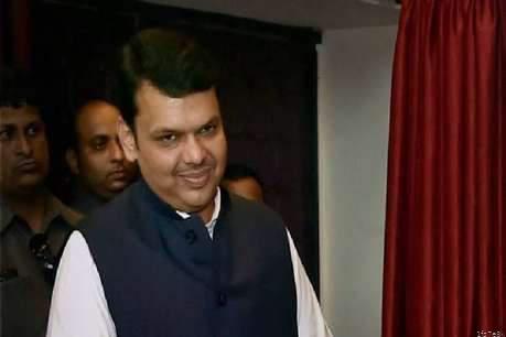महाराष्ट्र ! विधानसभा चुनाव – भाजपा ने जारी की 125 प्रत्याशियों की सूची