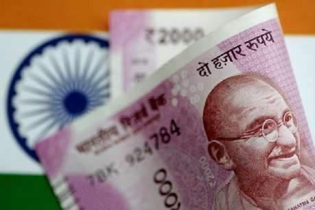 ब्रैंड इंडिया ! बड़ी देश की प्रतिष्ठा, भारत पहुंचा सातवें पायदान पर