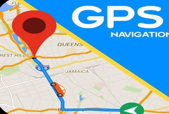 'नाविक' ! भारतीय एप गूगल मैप्स को देगा टक्कर