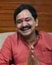 पहल ! एमएलसी विशाल सिंह के सहयोग से जरूरतमंदों को सरकार ने दी लाखों की मदद