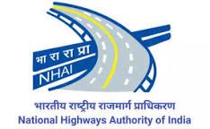 राष्ट्रीय राजमार्ग 31 ! मरम्मत कार्य हेतु केंद्र सरकार ने मंजूर किये 143 करोड़ रुपये