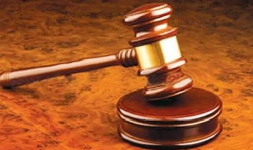 अजा-अजजा कानून ! शीर्ष अदालत ने किया परिवर्तन