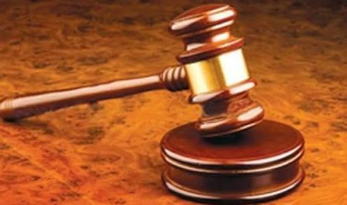 चुनाव आयोग ! आपराधिक रिकार्ड वालों पर चुनाव लड़ने पर पाबंदी मामले में करें फैसला