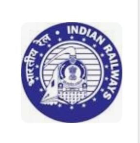 रेलवे पृथकवास डिब्बे ! उत्तर प्रदेश के मऊ में 20 जून से कोविड-19 के 59 संदिग्ध हुए भर्ती