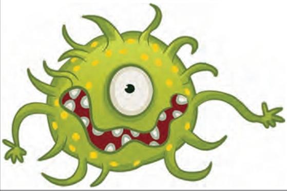 नौ नये संक्रमितों के साथ मरीजों की संख्या पहुंची289