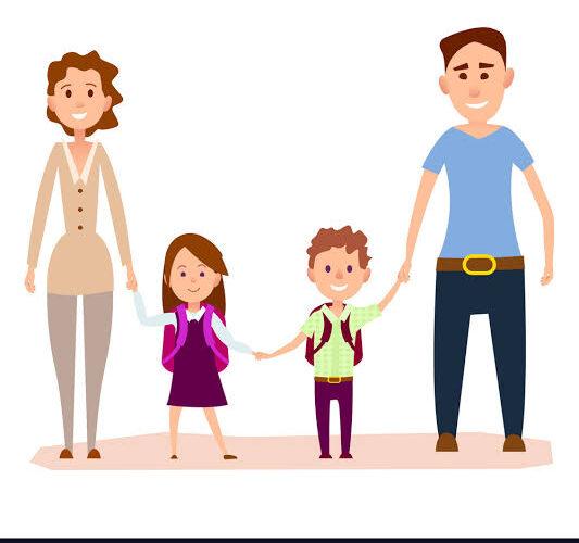 मीडिया कार्यशाला! छोटे परिवारों से समाज में आयेगी खुशहाली