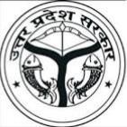 दो आईपीएस और चार पीसीएस अधिकारियोंको मिली नवीन तैनाती