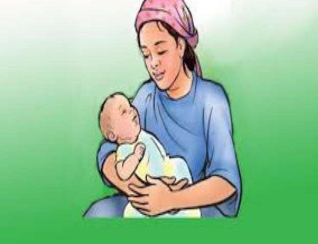 मातृ मृत्यु दर पर अंकुश लगाने के लिए एमडीएसआर की होगी नियुक्ति
