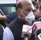 सर्वसम्मति ! राजग के नेता चुने गये नीतीश कुमार
