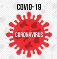 कोरोना ! एक नये मृतक संग मृतकों की संख्या हुई 84 तो संक्रमितों की संख्या पहुंची 5121