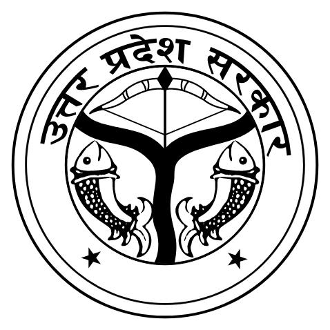 प्रदेश में दौड़ी तबादला एक्सप्रेस – भारतीय प्रशासनिक सेवा के कई अधिकारियों को मिली नयी तैनाती