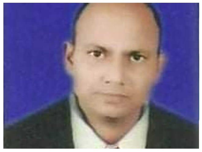 सुलभ श्रीवास्तव की मौत है निष्पक्ष और निर्भीक पत्रकारिता पर हमला
