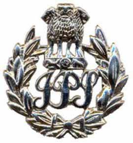 नौ आईपीएस अधिकारी हुए स्थानांतरित