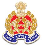 जिले में दुबारा दौड़ी पुलिसिया तबादला एक्सप्रेस
