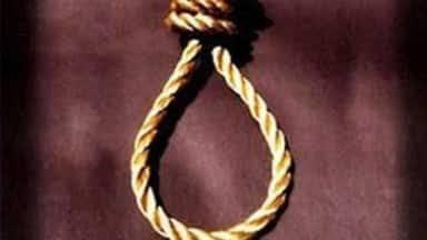 विवाहिता ले लगायी फांसी तो पिता ने दर्ज कराया दहेज हत्या का मामला